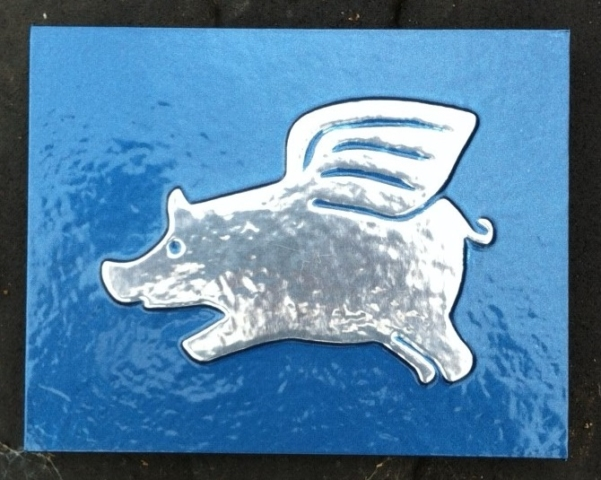 flying-pig-wall-art