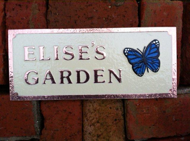 embossed-memorial-garden-sign