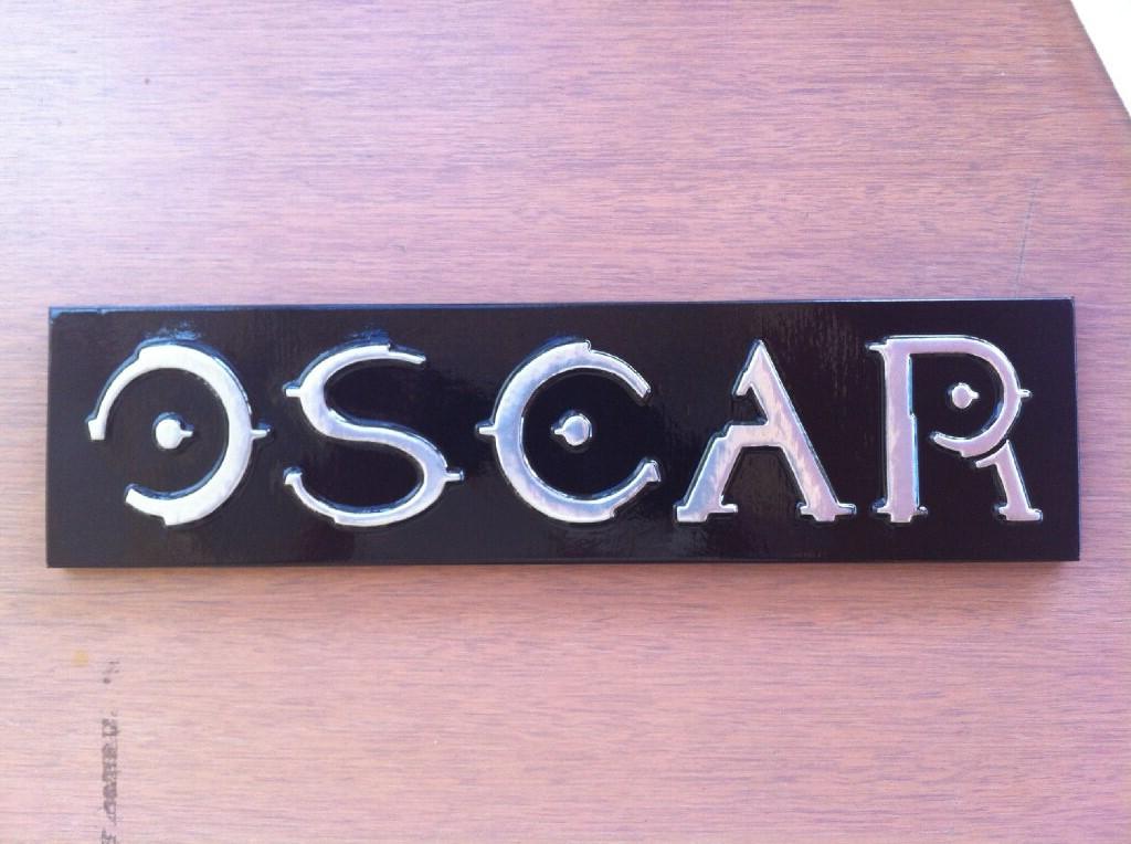 oscars-room-bedroom-door-sign